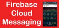 firebase-cloud-messaging