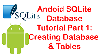 creating-database-and-tables-sqlite-android-thumb