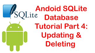 deleting-and-updating-records-in-sqlite-android-thumb