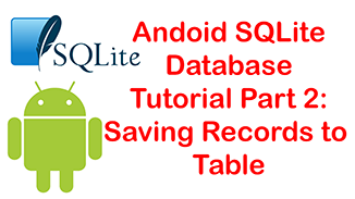 saving-records-in-sqlite-android-thumb