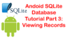 viewing-records-in-sqlite-android-thumb