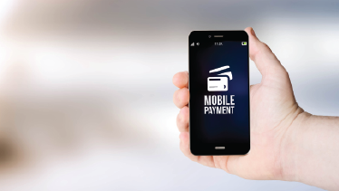 Evolution of Mobile Payment-01