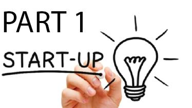 startup ideas part 1-01