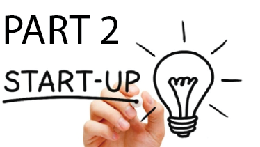 startup ideas part 2-01