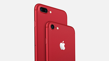 Apple-iPhone-7-and-7-Plus-Product-Red-edition