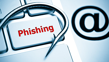 This Phishing Attack Is Impossible To Detect!