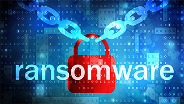 What is Ransomware and How to Stay Protected