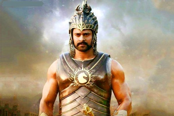 Baahubali-The-Conclusion-in-Final-Stages