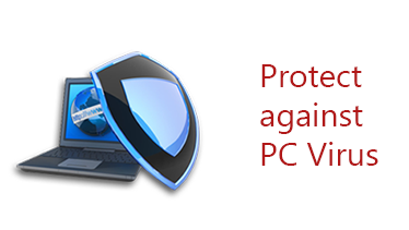 How To Protect PC From Hackers & Viruses (10 Tips)