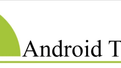 Android-Tips-Tricks