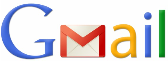 How to automatically forward Gmail messages to another account
